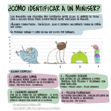 miniseres intro2 (1)